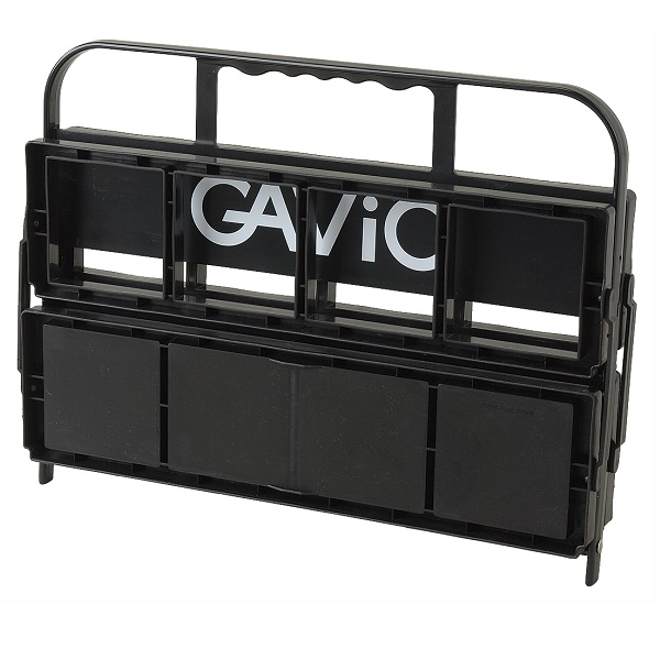 GC1401 GAVIC(ガビック) ボトルキャリー