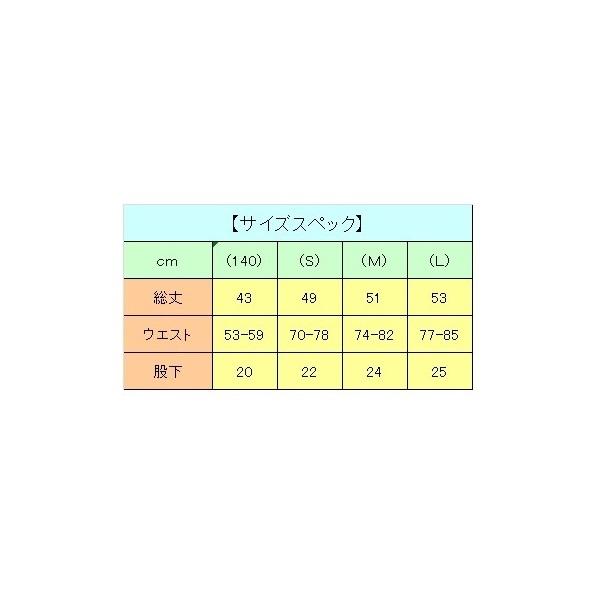 プラクティスパンツ「DASH2」・gramo(グラモ)HP-014