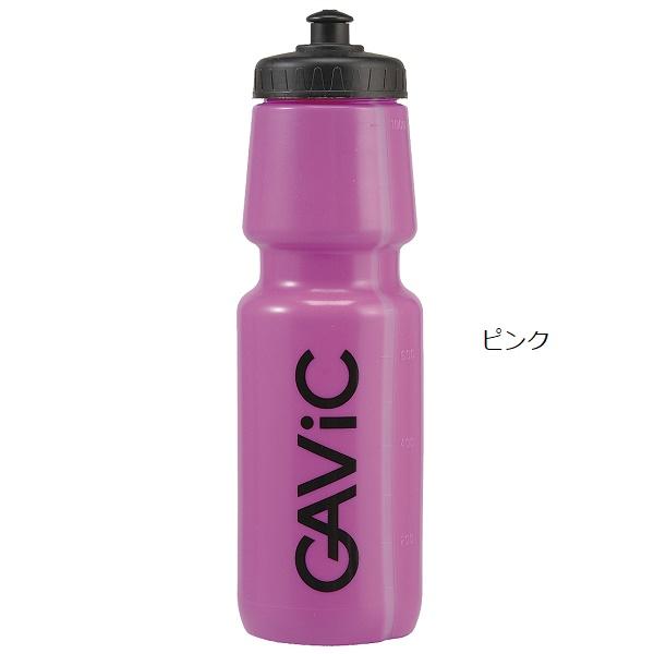 GC1400 GAVIC(ガビック) ウォーターボトル