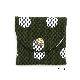 刺子織小銭入れ 水玉 【全7色】