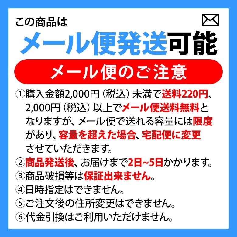 【10個1箱】ルミデント 歯間ブラシ 5本入り×10個【メール便可 1セットまで】【送料無料】