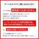 ミミラクダ マスク エクストラソフト フリーサイズ ホワイト  50枚入り【個包装ではございません】【メール便不可】