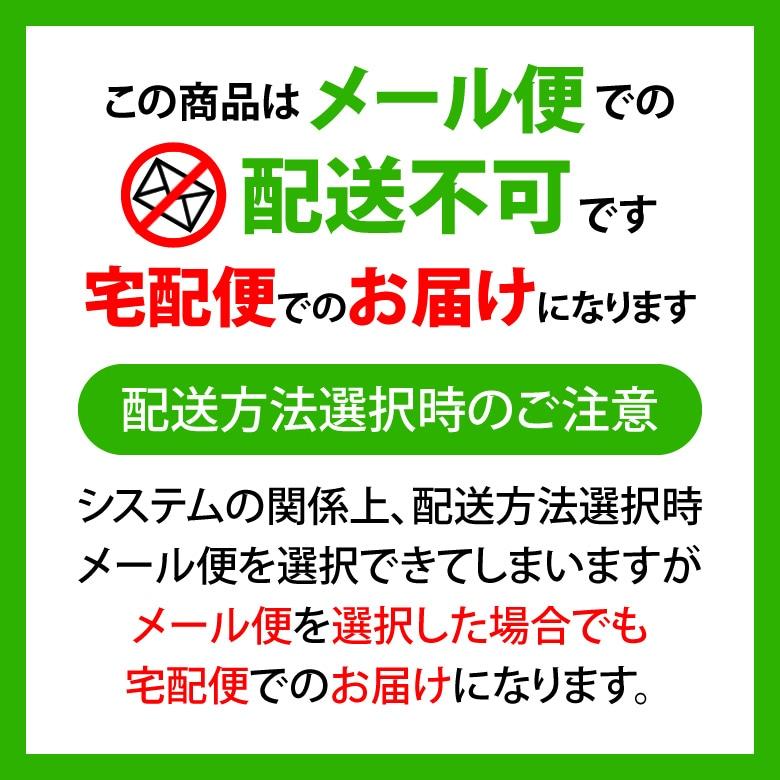 Ci PROワンタフト 50本 【メール便不可】【送料無料】