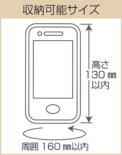 アクアトーク スマートフォン2