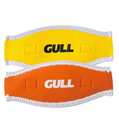 GULL マスクバンドカバーワイド�