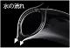 ダイビング用品 GULL カナールステイブルダイビングスノーケル メンズ