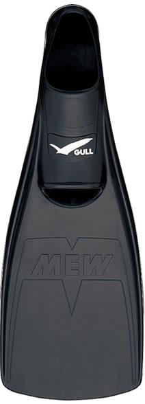 GULL(ガル)ミューフィン