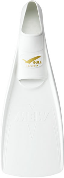 GULL(ガル)ハードミューフィン