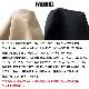 【一部サイズ、カラー追加生産中!】チノクロスコットンジャケット  コットンジャケット テーラードジャケット 裏地なしジャケット 段返り三つボタン ジャケット カーキ ベージュ ネイビー S M L XL 送料無料 日本製