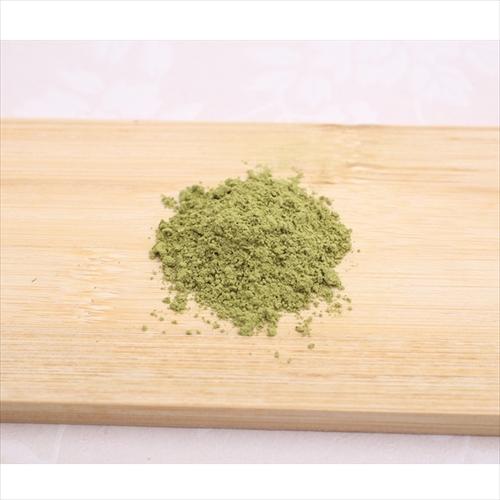 抹茶 粉末 有機JAS認定 鹿児島産 高級抹茶100% 国産有機抹茶 80g 無添加 無農薬 抹茶粉 抹茶パウダー オーガニック