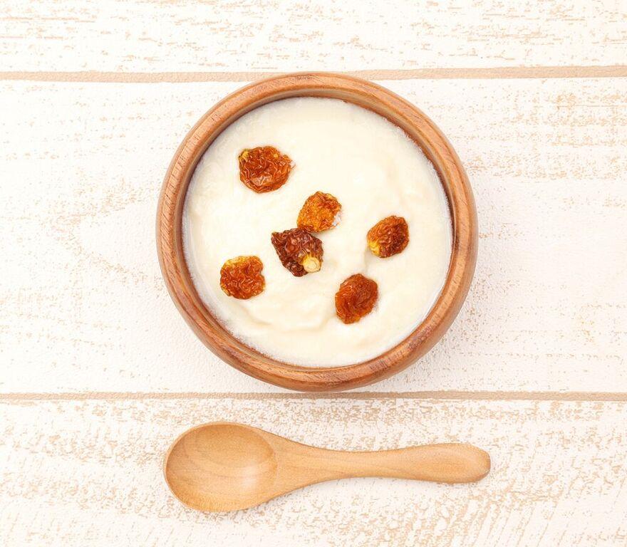 ゴールデンベリー300g 有機 オーガニック 無添加 砂糖不使用 美容と健康の スーパーフード としても世界的に注目を集める ゴールデンベリー フルーティーな独特の香りと食感で 甘酸っぱくグミのような食感が人気のドライフルーツ インカベリー ダイエット 送料無料