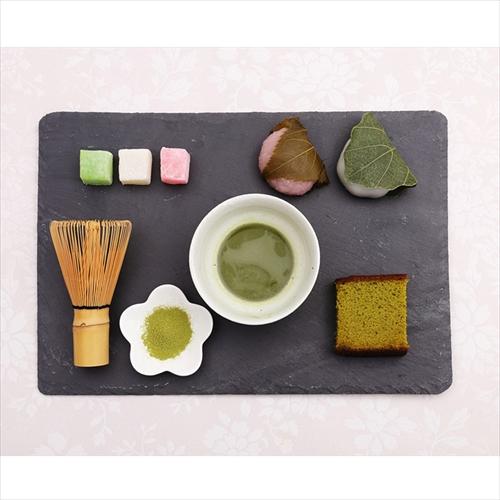 抹茶 粉末 有機JAS認定 鹿児島産 高級抹茶100% 国産有機抹茶 160g (80gx2袋) 無添加 無農薬 抹茶粉 抹茶パウダー オーガニック