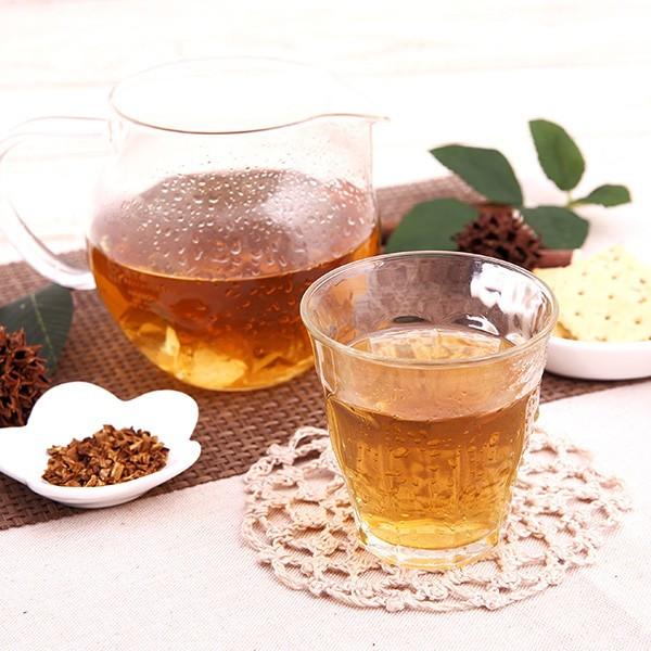 国産 ごぼう茶 100包 遠赤焙煎・深蒸し製法