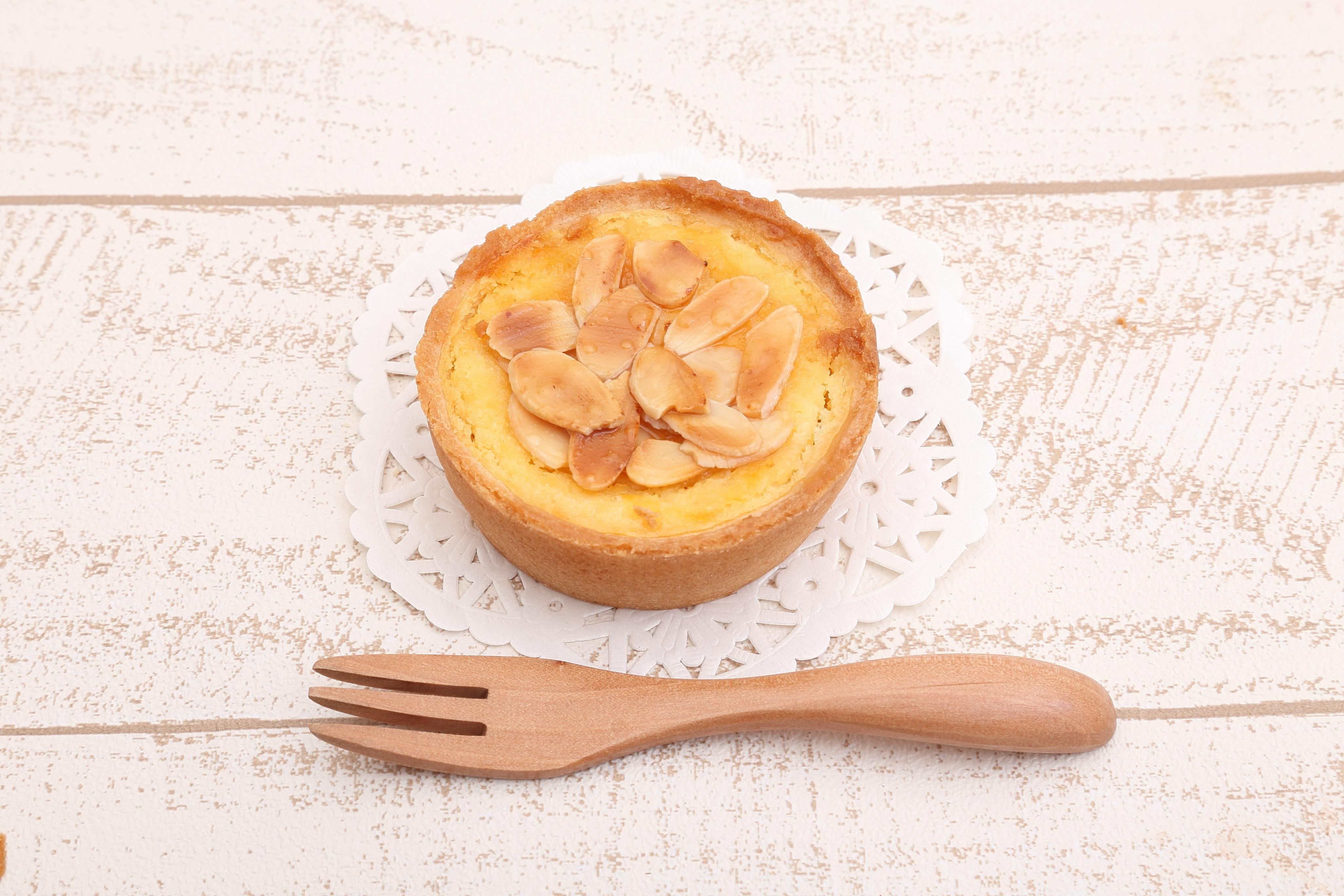 素焼きアーモンド 1kg 無添加 送料無料 アーモンド ナッツ おつまみ 無塩 (食塩・砂糖不使用) 無油 (ノンオイル) 無添加 (素焼き) ロースト アーモンド(Almond) おやつ