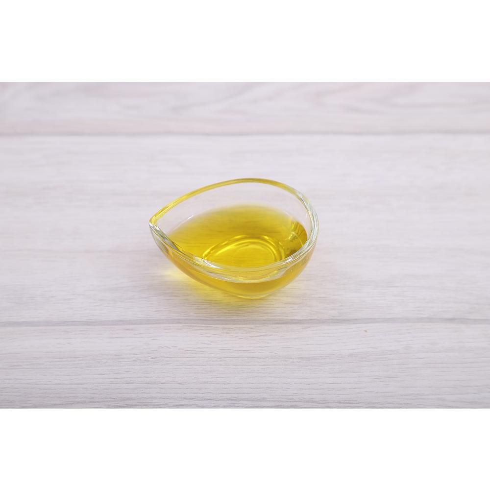 えごま油 国産 無添加 低温圧搾 一番搾り 健康油 110g x3本 えごまオイル えごまあぶら α-リノレン酸 オメガ3系脂肪酸 ギフト 送料無料