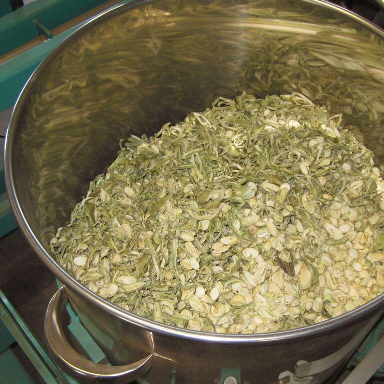 なたまめ茶 国産 お茶 2.5g×60包 (30包x2袋) 刀豆 健康茶 送料無料