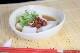 大覚総本舗 胡麻豆腐 130g x 10個セット 紀州高野山 ごま豆腐
