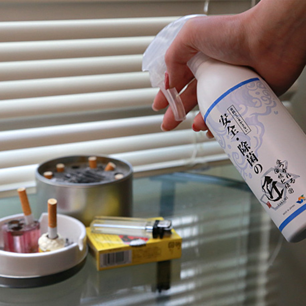 除菌スプレー  飲めるほど安全 300ml x3本セット 特許製法 強力除菌 抗菌99.9% 日本製 消臭  赤ちゃんやペットに優しい 弱酸性 次亜塩素酸水 空間除菌 消臭スプレー 除菌の匠 マスク除菌 手 CELA