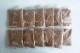 ECO6 sensitive solution Salmon(センシティブソリューション/サーモン)2.4kg
