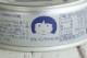 鮪ライトツナフレーク・オイル無添加 70g×3缶