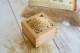 有機栽培米使用の発芽玄米 1kg