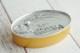 【お得なオイルサーディン セット】銚子産 オイルサーディン(マイワシ油漬け)×2個
