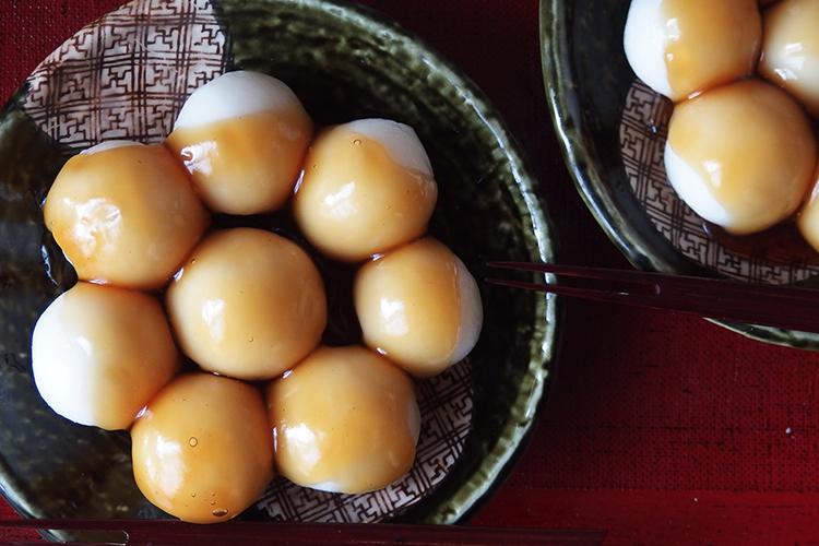 北海道産特別栽培米あやひめ使用・上新粉 200g