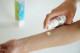 オールデイ プロテクト UVアクアヴェール(日焼け止め乳液)