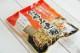 お米を使ったお好み焼粉 200g(4枚分)