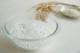 お米を使ったホットケーキミックス 200g(2枚分)