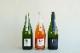 【ギフト】丹波ワイン てぐみ3本セット