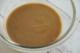 ごま鍋の素 濃縮タイプ 150g