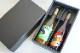 【クール便・ギフト】グレープリパブリック 赤・白ワイン2本セット