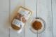 佐藤さんの米粉を使ったベジタブルカレールゥ マイルド 130g