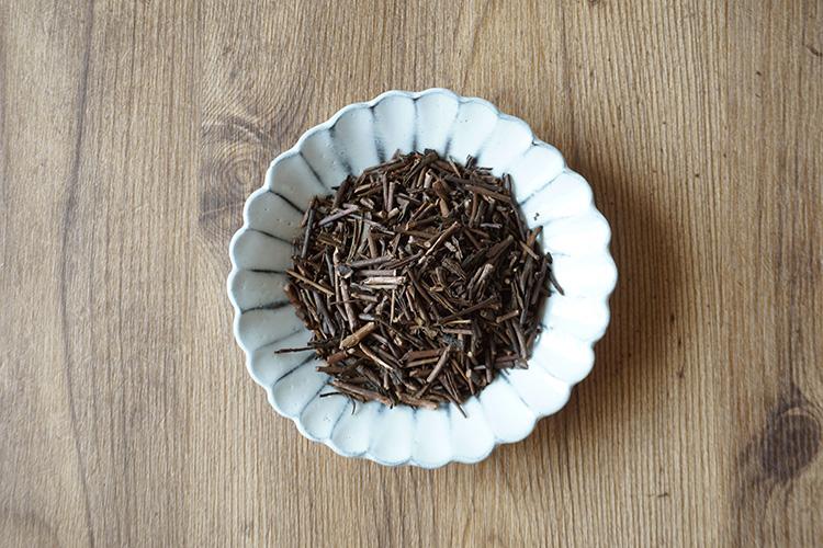 有機無双番茶(三年番茶) 150g