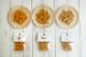 米粉とおからと野菜のおやつ オニオン&ペッパー 50g
