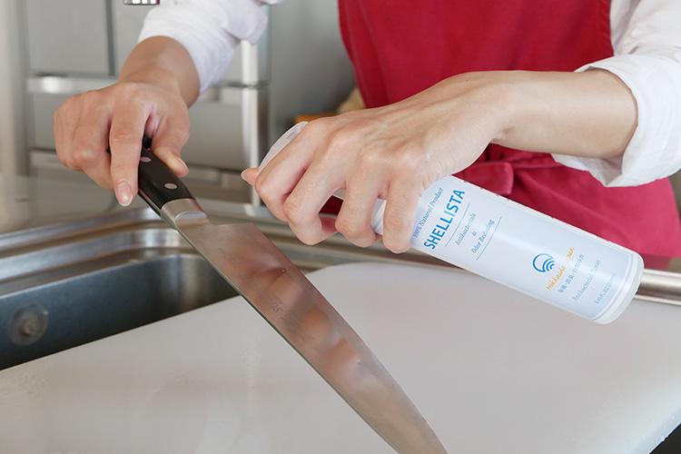 除菌消臭スプレー 300ml(バイオマスボトル)