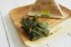 ケールチップス くるみチーズ 15g