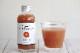 (Outlet)有機ブラッドオレンジジュース