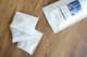 アロマ防虫剤 カンフル&ラベンダー タンス引出し用 3袋入