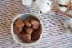 【お得な3個セット】ヴィーガンクッキー ココア&アーモンド