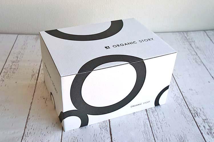【12本セット】オーガニックブラッドオレンジジュース(ストレート果汁100%)