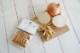 【お得な3種お試しセット】米粉とおからと野菜のおやつ