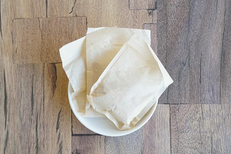 無添加だしパック(鰹昆布だし) 7g×8袋