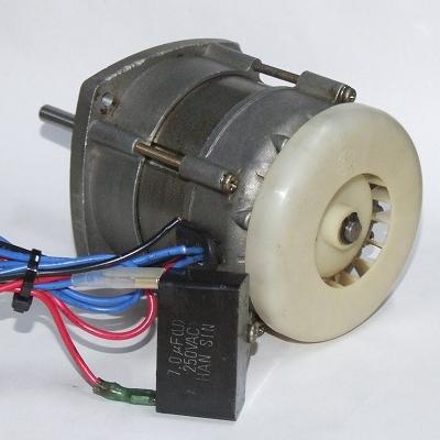 第一産商 綿菓子機YO−5用モーター