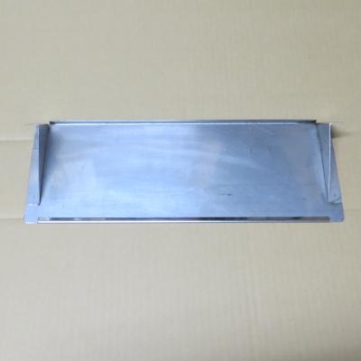 第一産商pco-107型用エプロン板(中古)