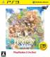 ルーンファクトリーオーシャンズ Best Collection - Wii