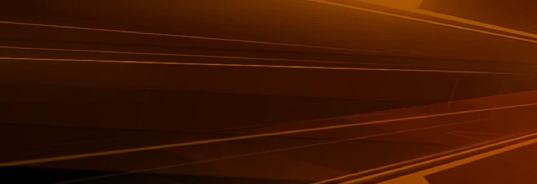 鉄拳6(通常版)(特典無し) - PS3