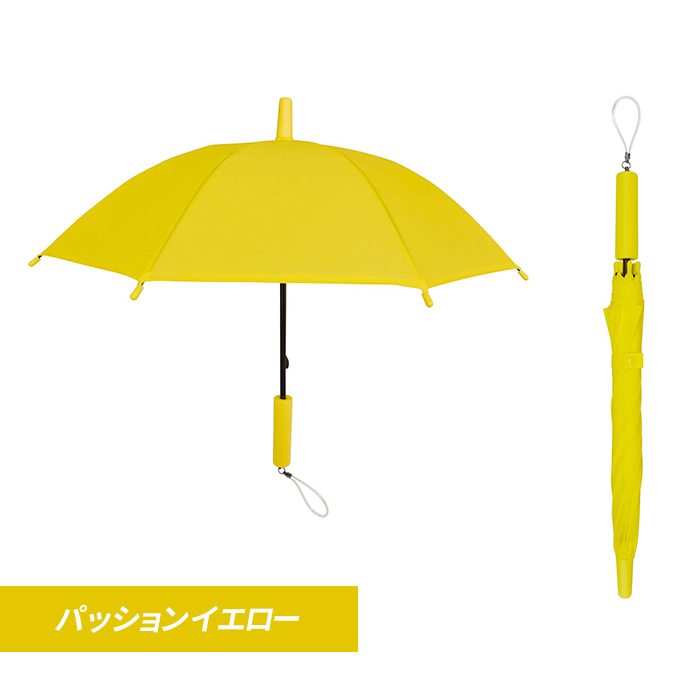 まち傘 5色から選べるミニ傘 30cm 30本セット (1c/s)