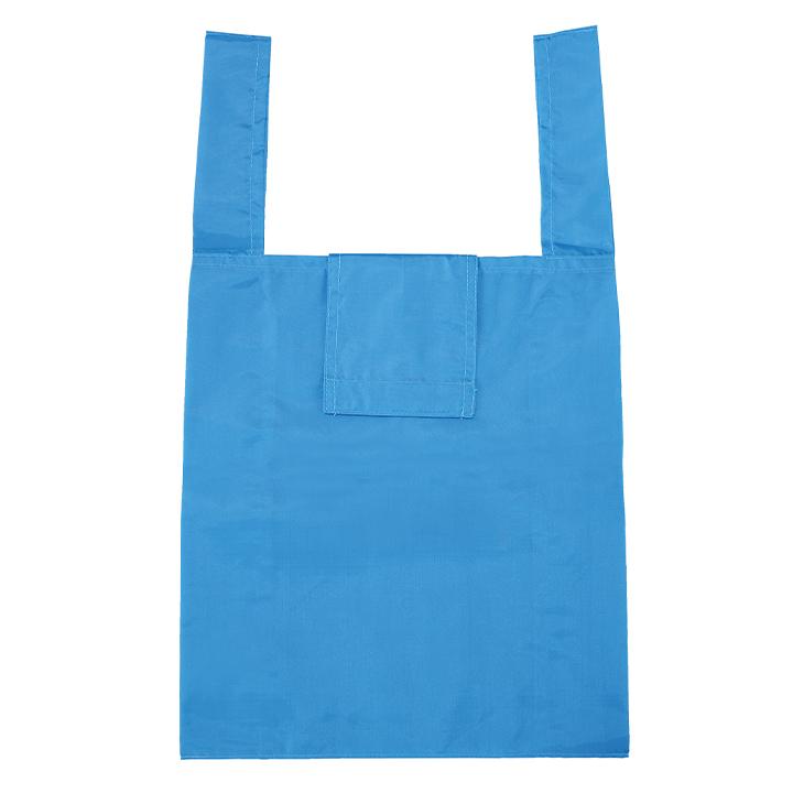 ソロアポータブルバッグ 4色から選べるエコバッグ 50個セット(6190-65)